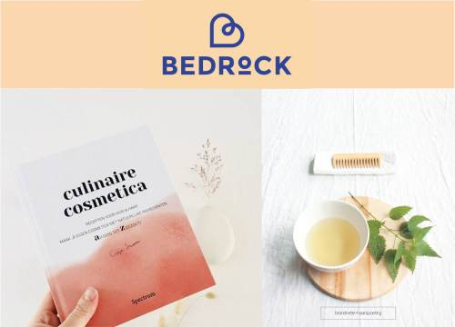 2018-CC-Bedrock1