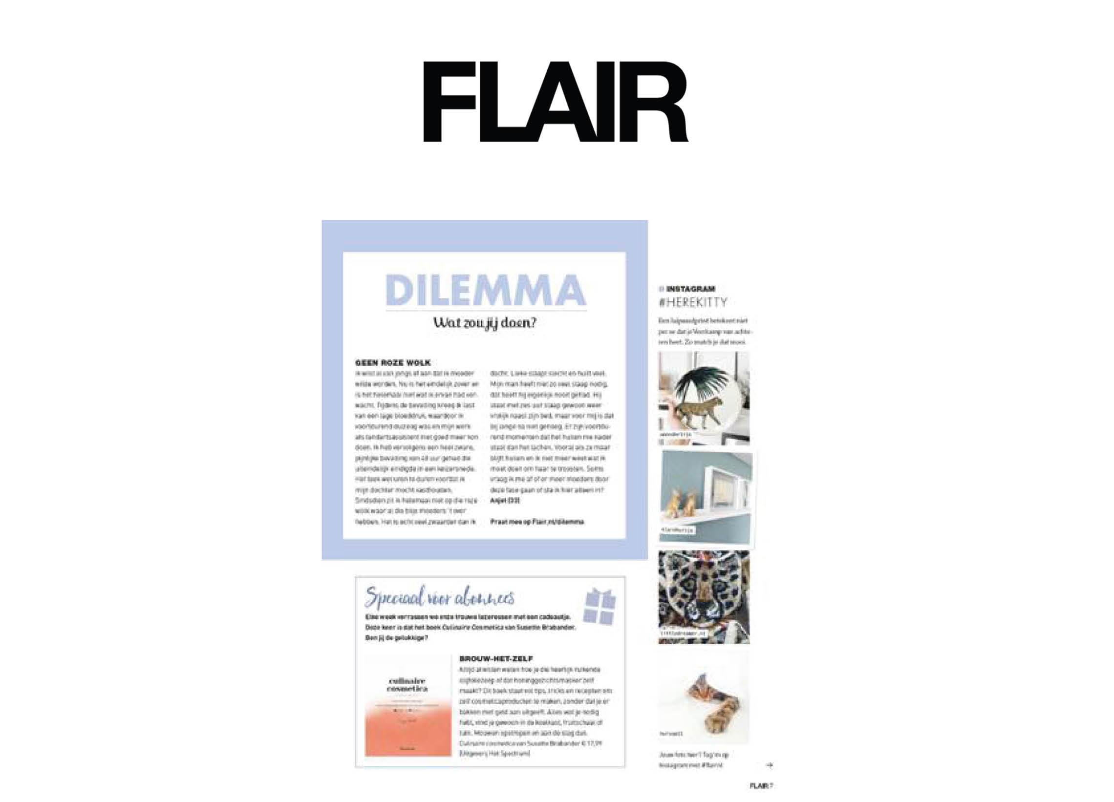 2018-CC-FLair