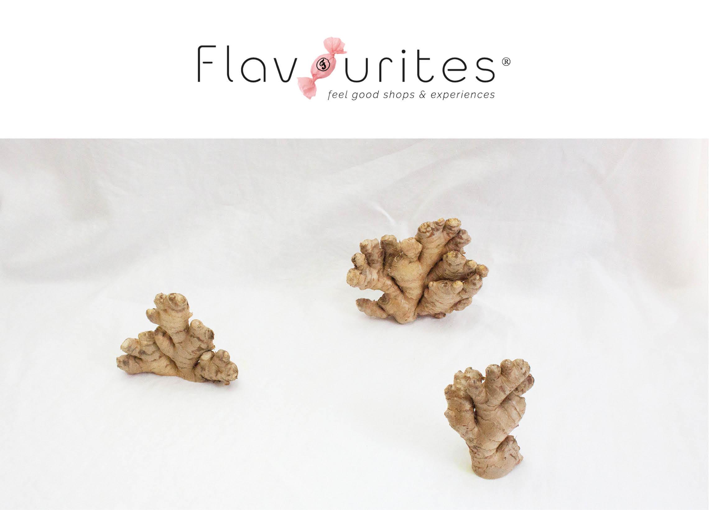 2018-CC-FLavourites