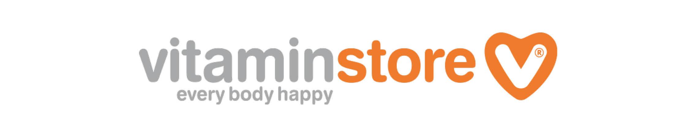 2019-CC-VitaminStore